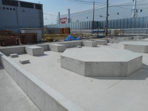 工場メンテナンス 設備基礎2